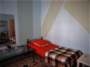 Отель Delight Inn Полянка - фото 10