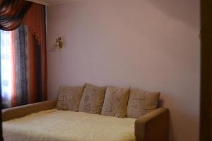 Apartment on Proletarskaya 51, Apartmanok  Kaluga - big - 4