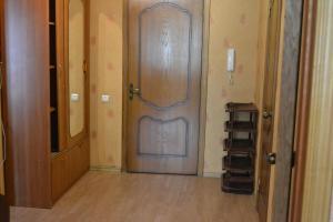 Apartment on Proletarskaya 51, Apartmanok  Kaluga - big - 5