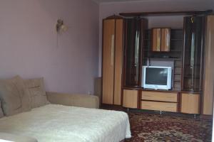 Apartment on Proletarskaya 51, Apartmanok  Kaluga - big - 11