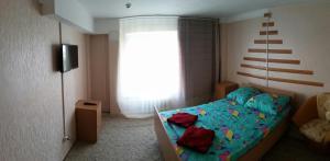 Mini Hotel on prospekt Pobedy, Hostely  Lipetsk - big - 2