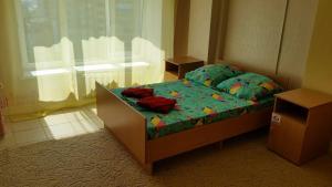 Mini Hotel on prospekt Pobedy, Hostels  Lipetsk - big - 1