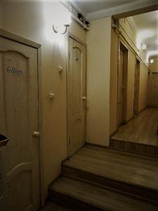 Отель Delight Inn Полянка - фото 16