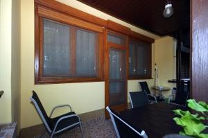 Milán Apartman-Gyula, Appartamenti  Gyula - big - 15