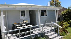 Rotorua beauty, Prázdninové domy  Rotorua - big - 3