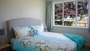 Rotorua beauty, Prázdninové domy  Rotorua - big - 9