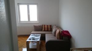 Apartman Mir, Биелина
