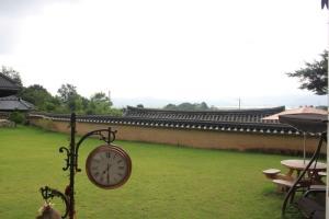 Ahndong Kimjongtaek Yangsodang, Affittacamere  Andong - big - 18