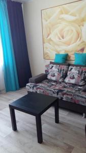 Apartment on Ostrovskogo 14, Apartments  Tuymazy - big - 3