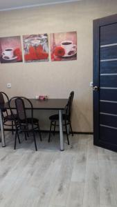 Apartment on Ostrovskogo 14, Apartments  Tuymazy - big - 5