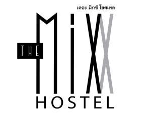 obrázek - Stay With The Mixx