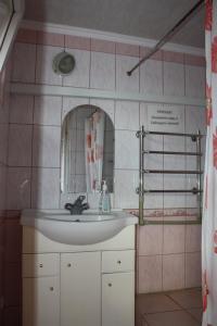 Виктория, Guest houses  Adler - big - 12