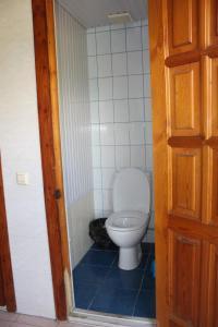 Виктория, Guest houses  Adler - big - 21
