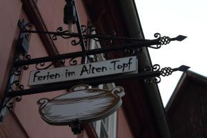obrázek - Alter Topf