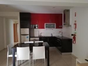 Casa Berlengas a Vista, Апартаменты  Пениши - big - 31