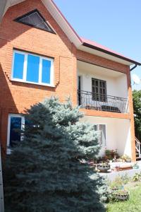 Виктория, Guest houses  Adler - big - 11