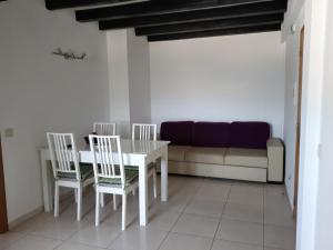 Casa Berlengas a Vista, Апартаменты  Пениши - big - 36