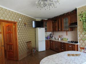 Апартаменты Александровские Усадьбы - фото 22