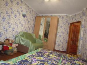 Апартаменты Александровские Усадьбы - фото 24