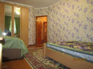 Апартаменты Александровские Усадьбы - фото 25