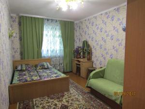 Апартаменты Александровские Усадьбы - фото 26