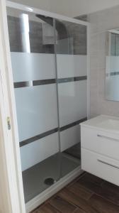 Casa Giulia, Apartmanok  Tropea - big - 2