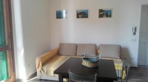 Casa Giulia, Apartmanok  Tropea - big - 1