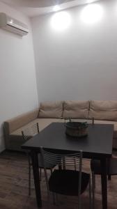 Casa Giulia, Apartmanok  Tropea - big - 10
