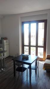 Casa Giulia, Apartmanok  Tropea - big - 13