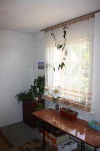 Виктория, Guest houses  Adler - big - 19