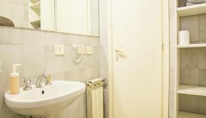HomeInn San Cosimato, Апартаменты  Рим - big - 2