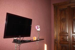 Отель Blackberry - фото 24