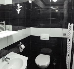 Apartments Žera - фото 16