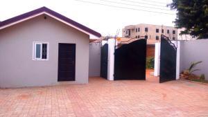 Buyubi House