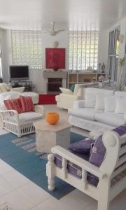 obrázek - Linda Casa Praia da Baleia.