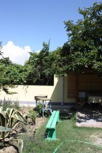 Виктория, Guest houses  Adler - big - 13