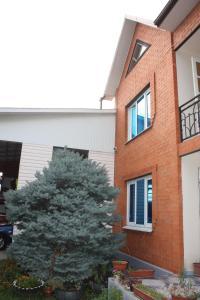 Виктория, Guest houses  Adler - big - 15