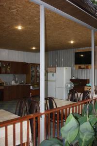 Виктория, Guest houses  Adler - big - 20