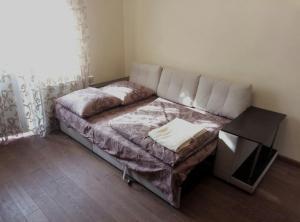 Apartment Dobryanskogo 20, centre