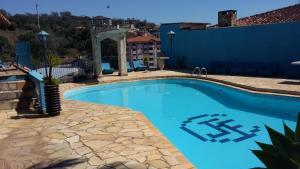 obrázek - Hotel Casarão