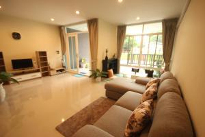 Vacato House, Prázdninové domy  Chiang Mai - big - 46