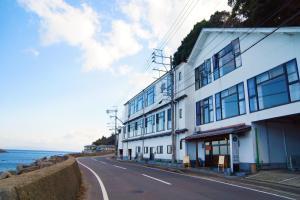 obrázek - Nagasaki House Burabura