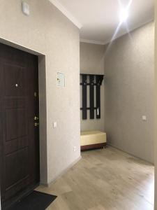 Апартаменты На Руданского - фото 4