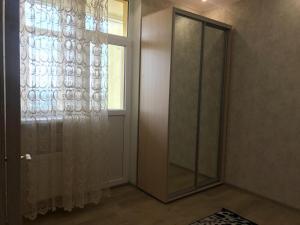 Апартаменты На Руданского - фото 11