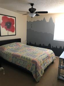 Sawgrass Estates-Cozy Private Room