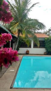 Pousada Roça Velha, Vendégházak  Arraial do Cabo - big - 26