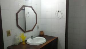 Pousada Roça Velha, Vendégházak  Arraial do Cabo - big - 15