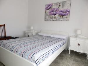 Casa playa medano, Ferienhäuser  El Médano - big - 13