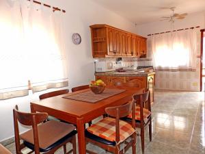 Casa playa medano, Ferienhäuser  El Médano - big - 18