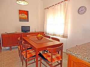 Casa playa medano, Ferienhäuser  El Médano - big - 20